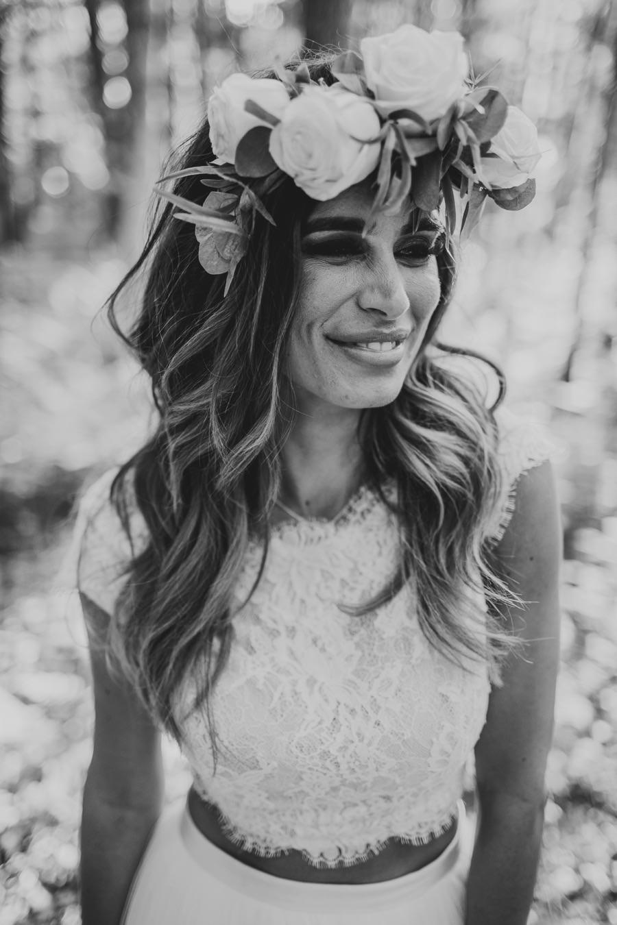 Emma & Leon | Hazel Gap Wedding 91