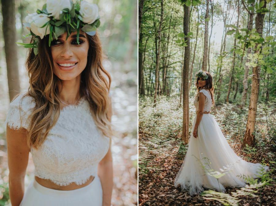 Emma & Leon | Hazel Gap Wedding 90