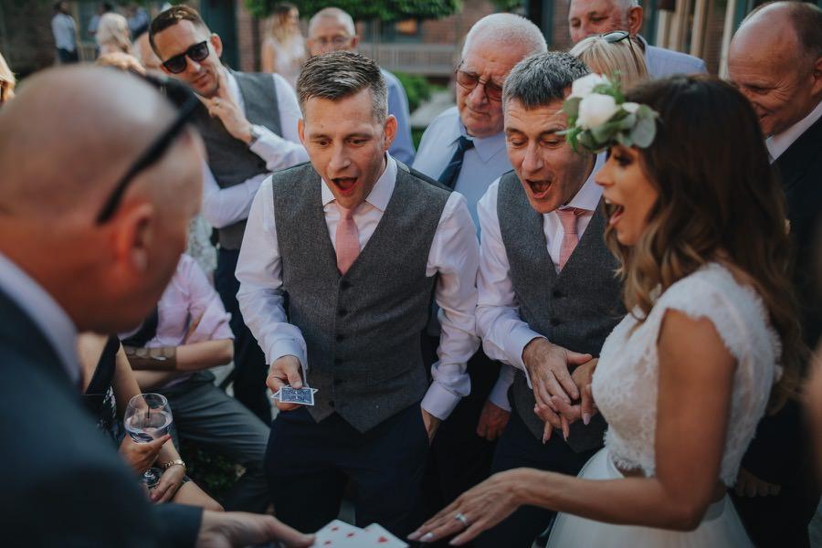 Emma & Leon | Hazel Gap Wedding 195
