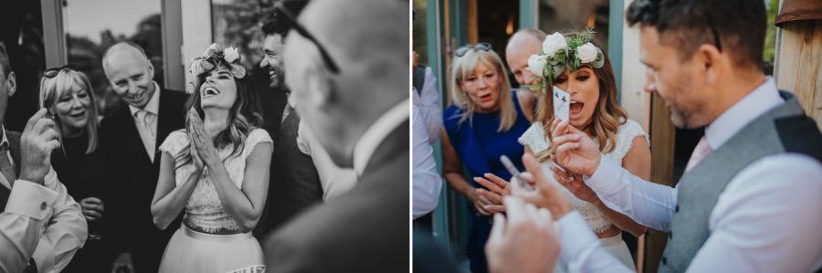 Emma & Leon | Hazel Gap Wedding 94