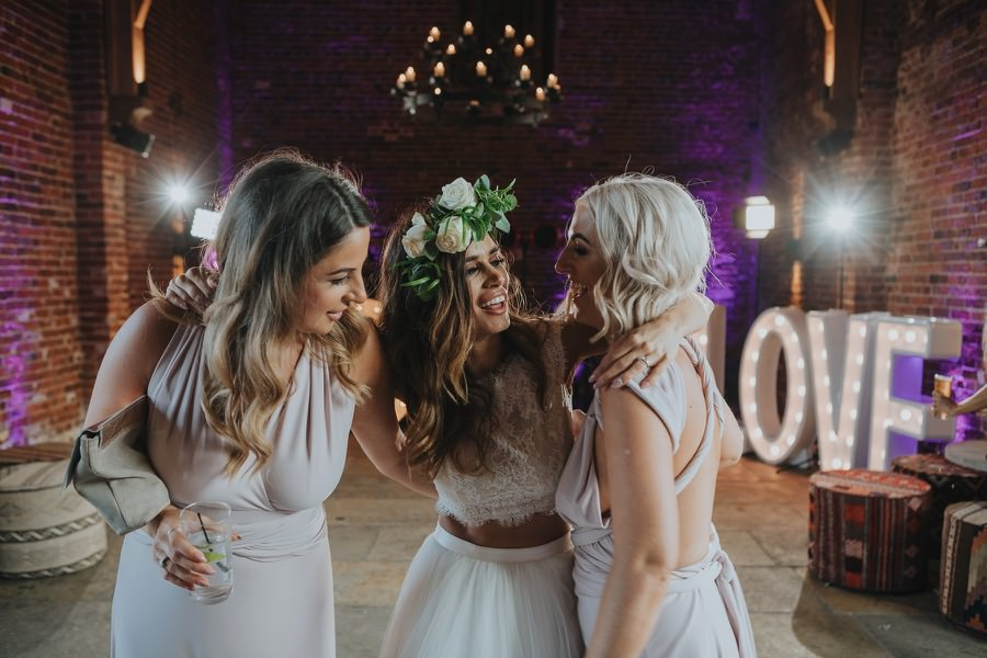 Emma & Leon | Hazel Gap Wedding 200