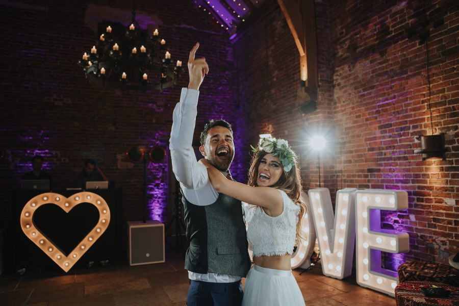 Emma & Leon | Hazel Gap Wedding 100
