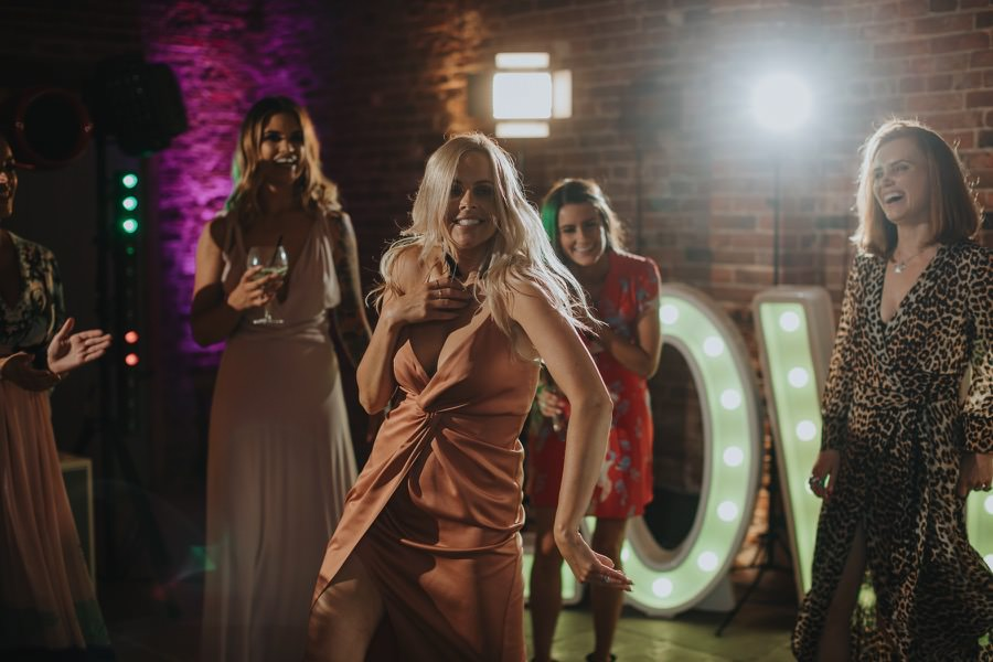 Emma & Leon | Hazel Gap Wedding 204