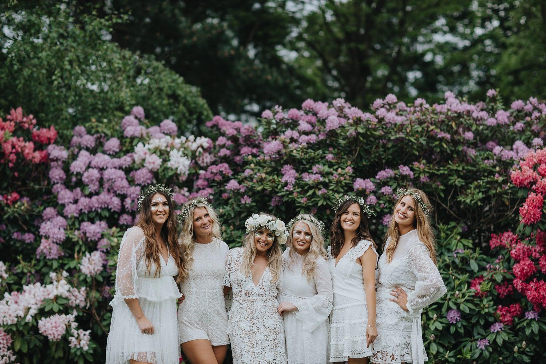 Best of Bloom | 2018 16