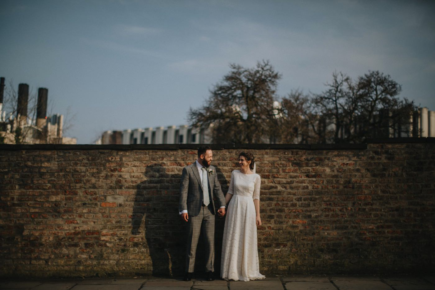 Rebecca & Ryan | The Faversham Leeds wedding 80