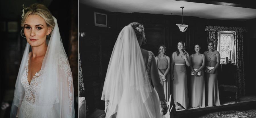 Katie & Ben | Crayke Manor wedding 12