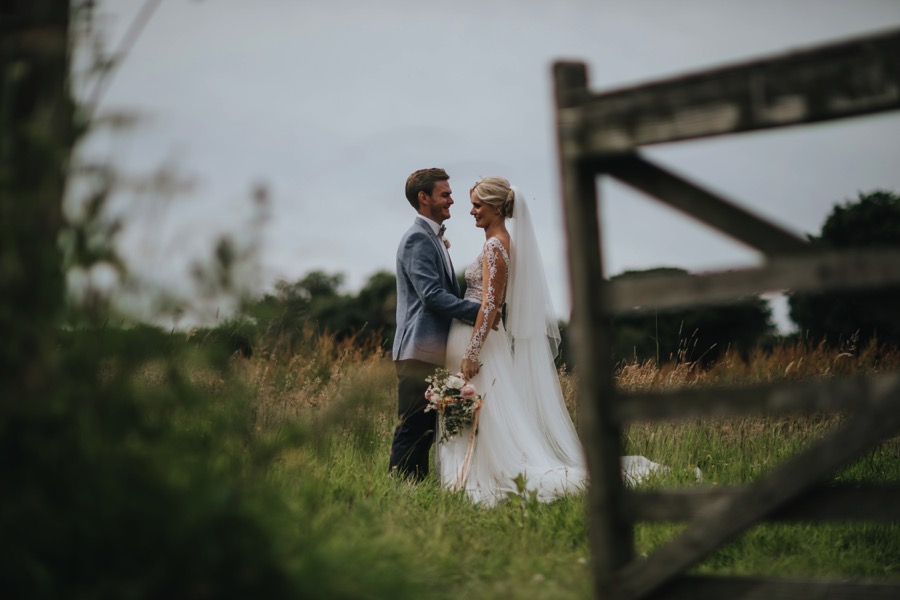 Katie & Ben | Crayke Manor wedding 36