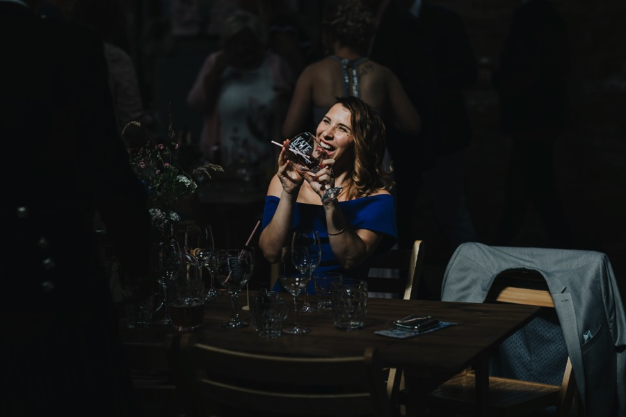 Katie & Ben | Crayke Manor wedding 39