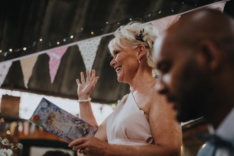 Katie & Ben | Crayke Manor wedding 42