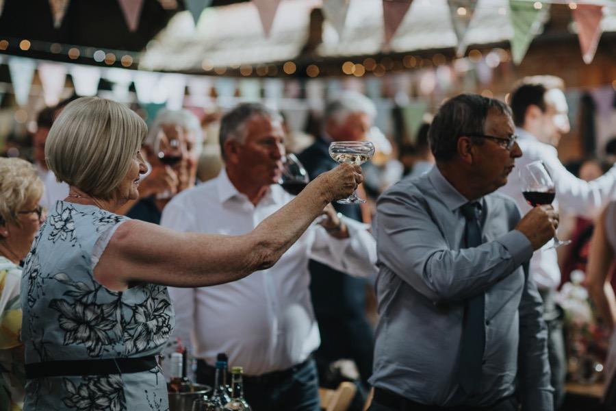 Katie & Ben | Crayke Manor wedding 44