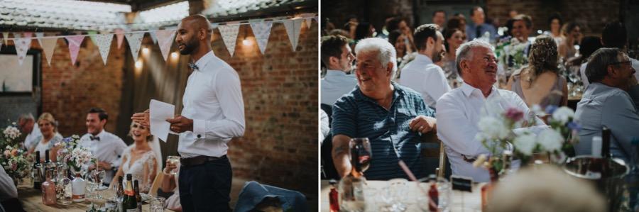 Katie & Ben | Crayke Manor wedding 49