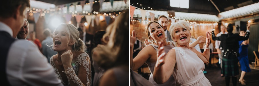 Katie & Ben | Crayke Manor wedding 63