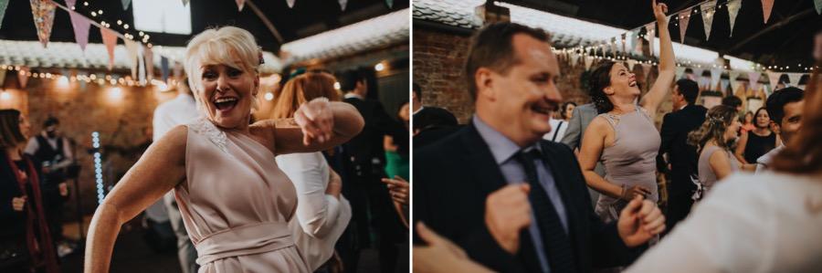 Katie & Ben | Crayke Manor wedding 65