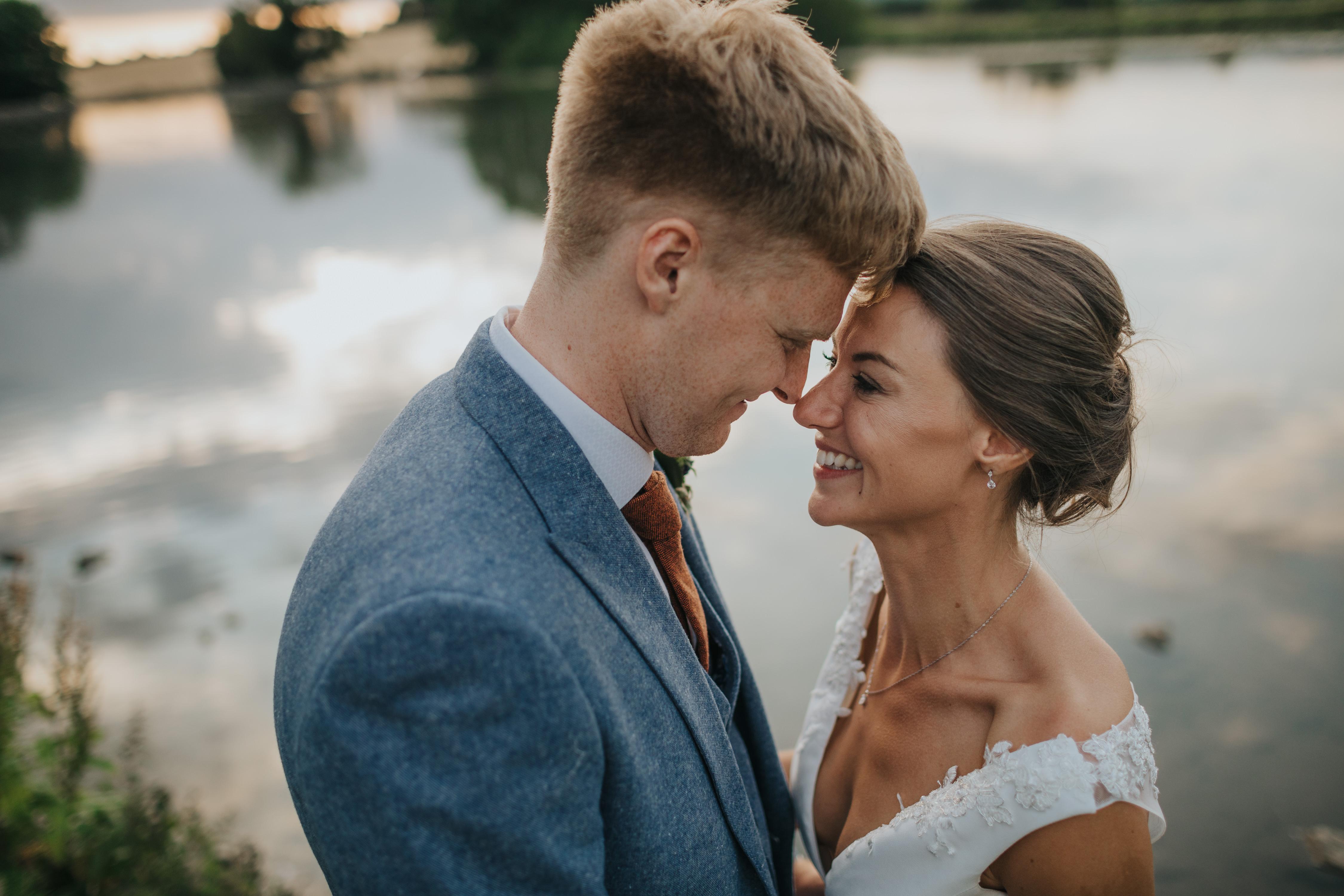 newburgh wedding photos
